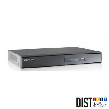 CCTV DVR HIKVISION DS-7204HGHI-SH
