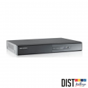 WWW.DISTRIBUTOR-CCTV.COM - CCTV DVR HIKVISION DS-7208HQHI-F2/N