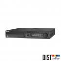 WWW.DISTRIBUTOR-CCTV.COM - CCTV DVR HIKVISION DS-7332HGHI-SH