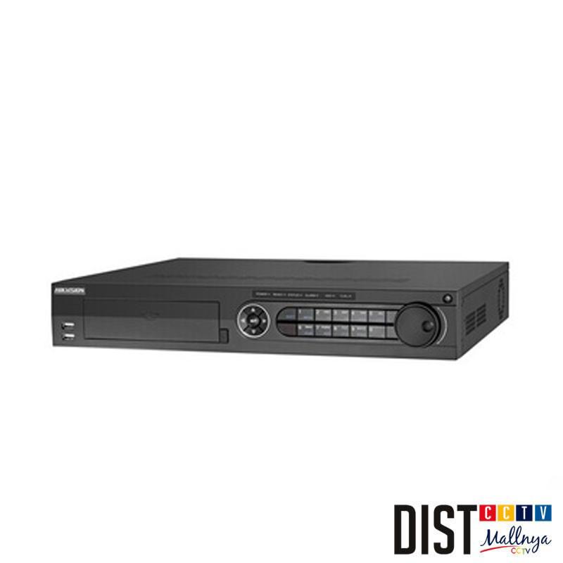 WWW.DISTRIBUTOR-CCTV.COM - CCTV DVR HIKVISION DS-7304HQHI-SH