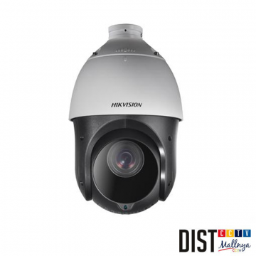 CCTV CAMERA HIKVISION DS-2AE4123TI