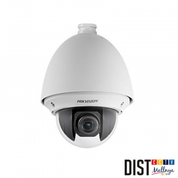 CCTV CAMERA HIKVISION DS-2AE4223T-A