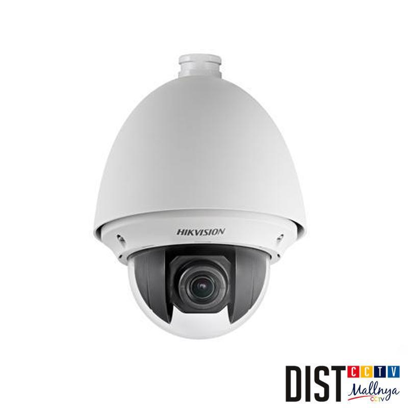 WWW.DISTRIBUTOR-CCTV.COM - CCTV CAMERA HIKVISION DS-2AE4123T-A3