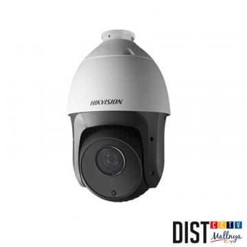 CCTV CAMERA HIKVISION DS-2AE5123TI-A