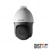 WWW.DISTRIBUTOR-CCTV.COM - CCTV CAMERA HIKVISION DS-2AE5123TI-A