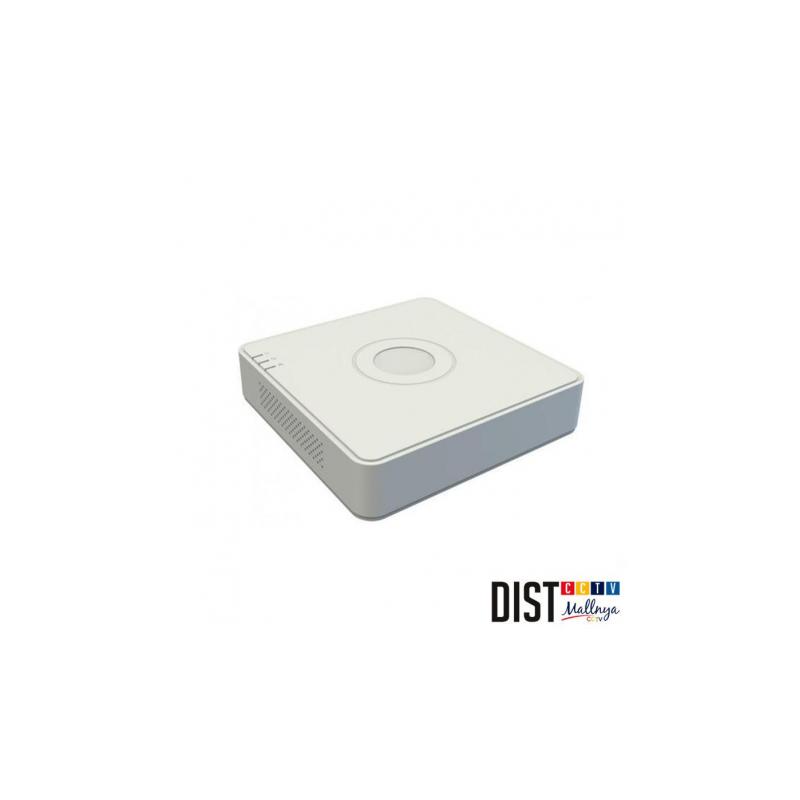WWW.DISTRIBUTOR-CCTV.COM - CCTV NVR HIKVISION DS-7104NI-SN/P