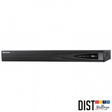 CCTV NVR HIKVISION DS-7608NI-E2/8P