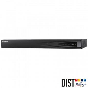 WWW.DISTRIBUTOR-CCTV.COM - CCTV NVR HIKVISION DS-7608NI-E2/8P