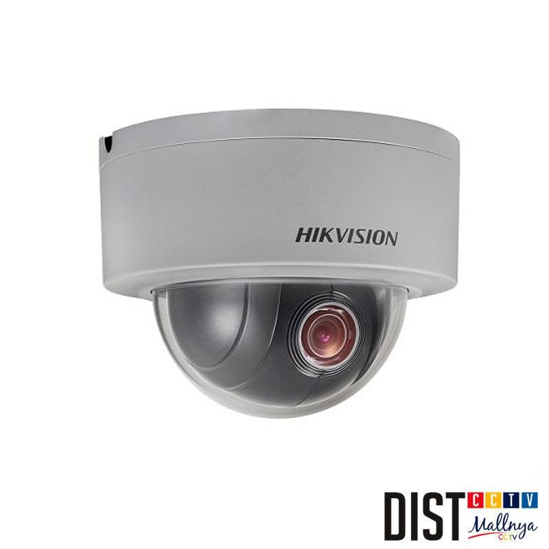 WWW.DISTRIBUTOR-CCTV.COM - CCTV CAMERA HIKVISION DS-2DE3304