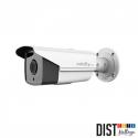 CCTV-CAMERA-INFINITY-I-173