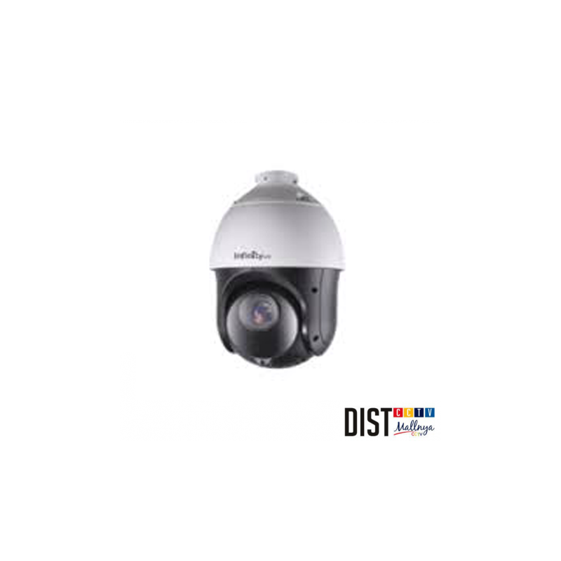 CCTV CAMERA INFINITY IZ-716PI