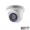 CCTV CAMERA INFINITY TDC-22-T1F