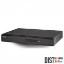 CCTV DVR INFINITY TDV-5308-H1SV