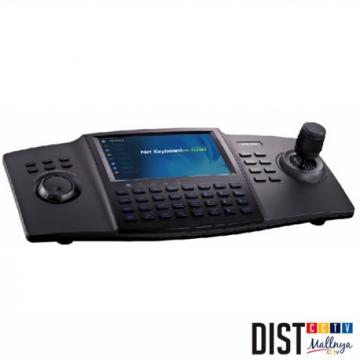 CCTV-ANALOG-INFINITY-DA-2000K