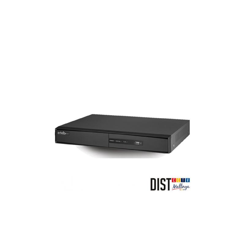 CCTV DVR INFINITY TDV-5316-H1SV