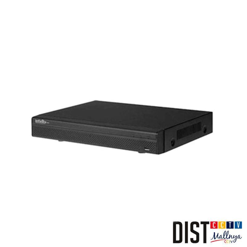 CCTV DVR INFINITY BDV-1716-PT
