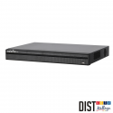 CCTV DVR INFINITY BDV-3816-PT