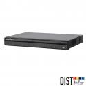 CCTV DVR INFINITY BDV-6104-TNT