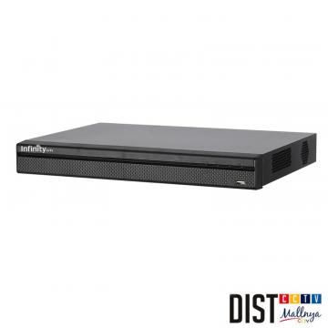 CCTV DVR INFINITY BDV-6116-TNT