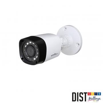 CCTV CAMERA INFINITY BMS-142-QT