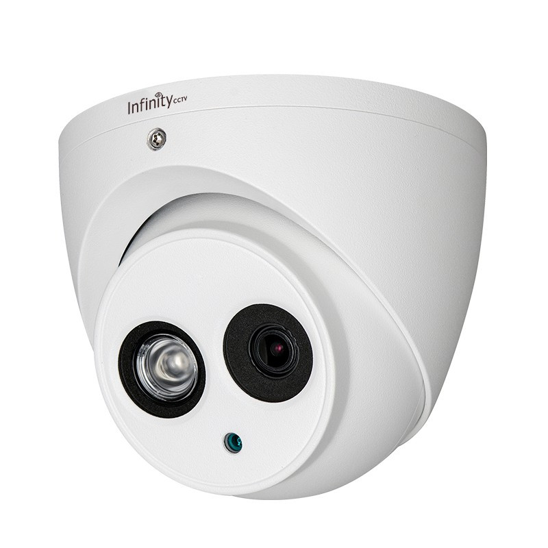 CCTV CAMERA INFINITY BMC-149-QT