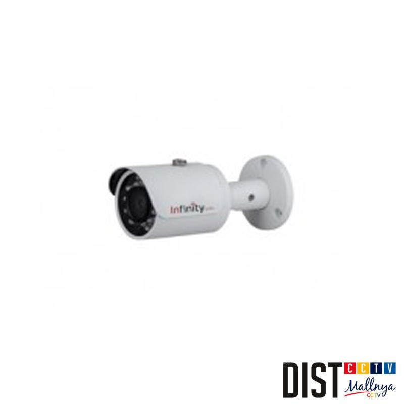 CCTV CAMERA INFINITY BLS-125-QT