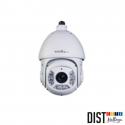 CCTV CAMERA INFINITY BPS-6225-HR