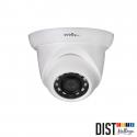 CAMERA CCTV INFINITY BIC-1233