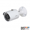 CAMERA CCTV INFINITY BIS-1233