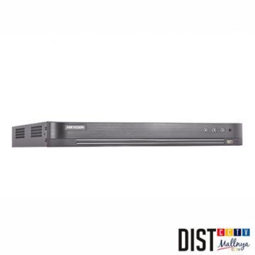 CCTV DVR HIKVISION DS-7208HQHI-K2