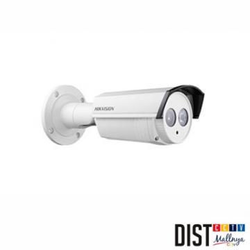 CCTV CAMERA HIKVISION DS-2CE16C5T-IT1