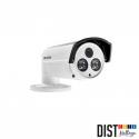 cctv-camera-hikvision-ds-2ce16c5t-it5