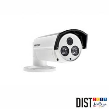 CCTV Camera Hikvision DS-2CE16C5T-IT5