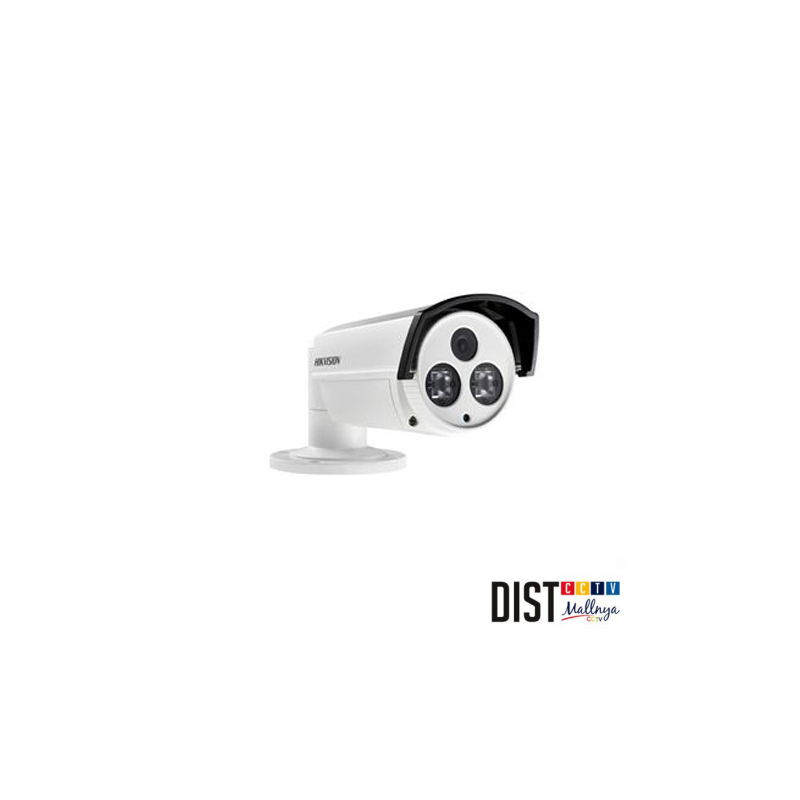 cctv-camera-hikvision-ds-2ce16c5t-it5
