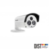 CCTV CAMERA HIKVISION DS-2CE16C5T-IT5