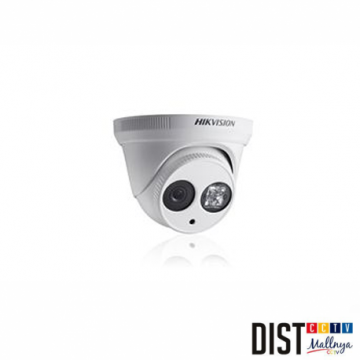CCTV Camera Hikvision DS-2CE56C5T-IT1 (3.6mm)