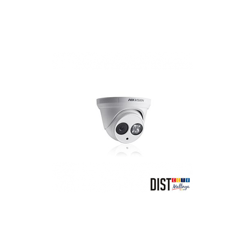 cctv-camera-hikvision-ds-2ce56c5t-it1-36mm