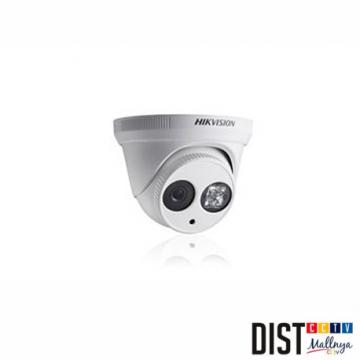 CCTV CAMERA HIKVISION DS-2CE56C5T-IT3