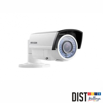 CCTV CAMERA HIKVISION DS-2CE16C5T-AVFIR3  (2.8-12mm)