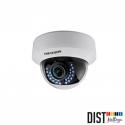 CCTV CAMERA HIKVISION DS-2CE56C5T-VFIR (2.8-12mm)