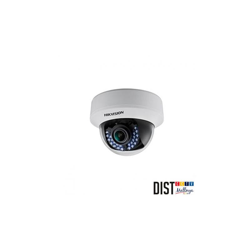 cctv-camera-hikvision-ds-2ce56c5t-avpir3-28-12mm