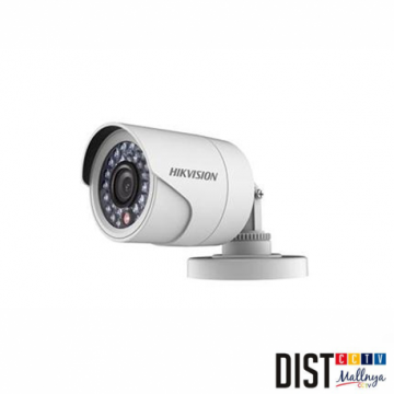 cctv-camera-hikvision-ds-2ce16c0t-irf