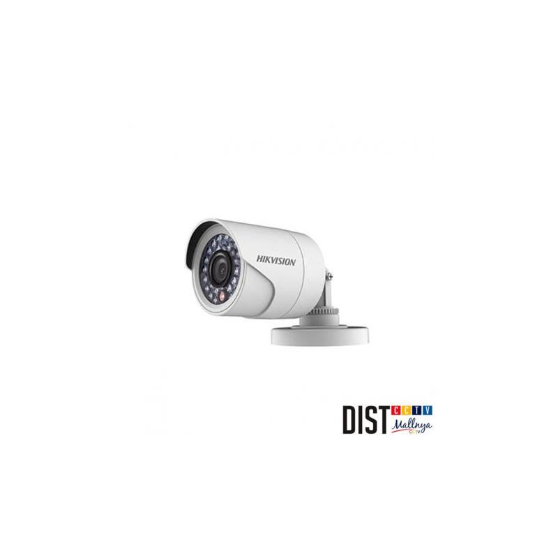 cctv-camera-hikvision-ds-2ce16c0t-irf