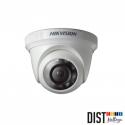CCTV CAMERA HIKVISION DS-2CE56C0T-IRPF