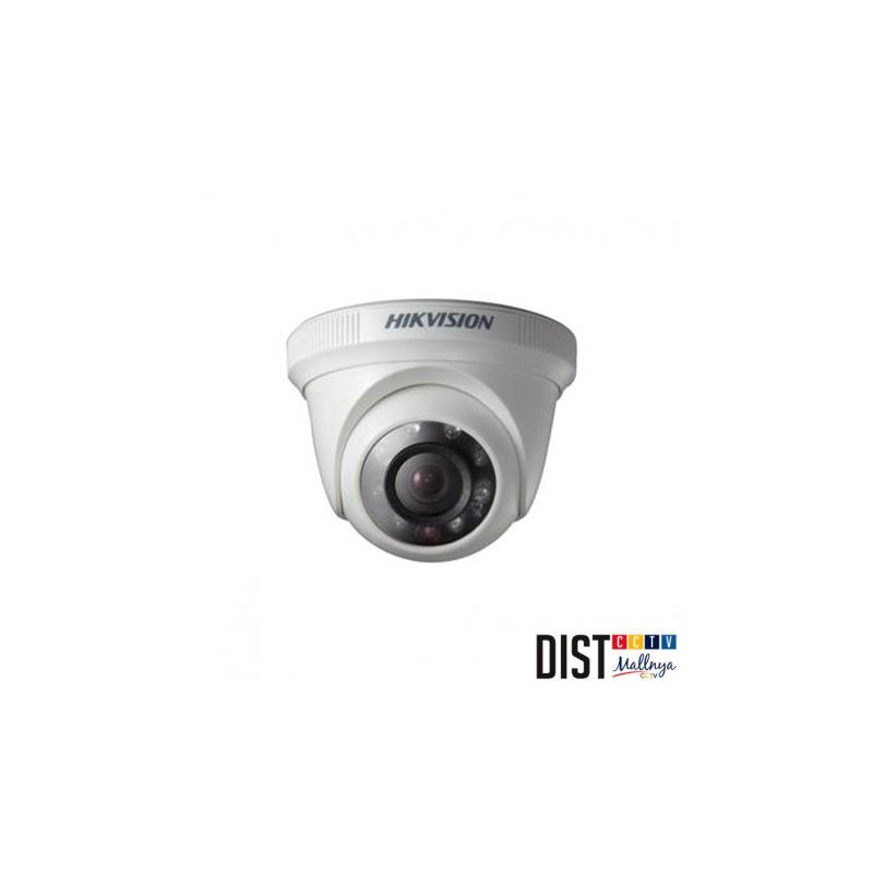 cctv-camera-hikvision-ds-2ce56c0t-irpf