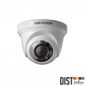 CCTV CAMERA HIKVISION DS-2CE56C0T-IRF