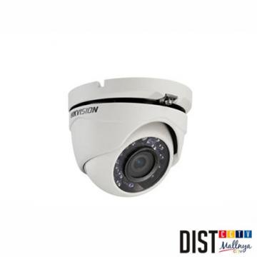 CCTV CAMERA HIKVISION DS-2CE56C0T-IRMF