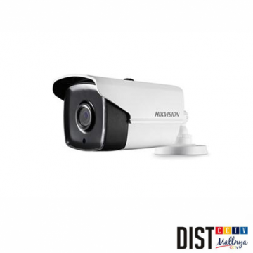 CCTV CAMERA HIKVISION DS-2CE16C0T-IT1F