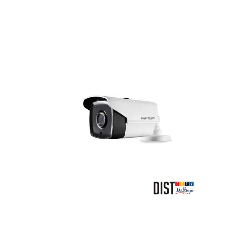 cctv-camera-hikvision-ds-2ce16c0t-it3f