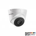 CCTV CAMERA HIKVISION DS-2CE56C0T-IT1F